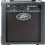 Peavey Backstage Guitar Amp